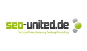 SEO United