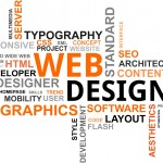 Responsive Webdesign: Neuer Standard für mehr Flexibilität?