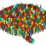 Virales Marketing und Influencer Marketing